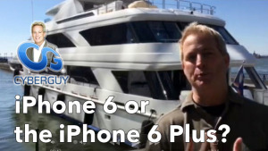Ask-Kurt---iPhone6-or-iPhone6-Plus