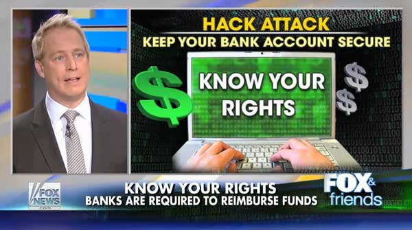 Kurt CyberGuy Knutsson-Can-you-tell-if-your-bank-account-is-being-hacked