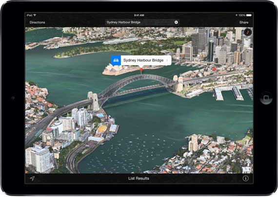 Kurt-CyberGuy-Knutsson-Apple-Maps-flyover-feature