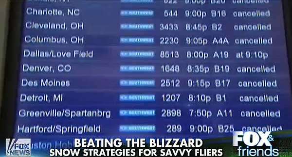 Blizzard-canceled-flights