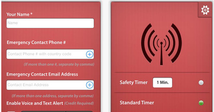 3 Life-Saving Apps During Disaster Time: Mandown