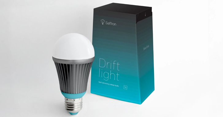 5 Ways To Get A Better Night Sleep Drift Light