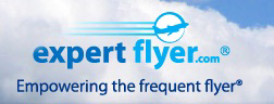5 Secrets Airlines Won't Tell You - FlyerTalk - Flight Availability Upgrades Frequent Flyer Information