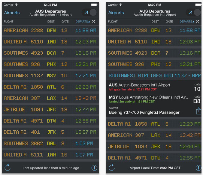 5 Secrets Airlines Won't Tell You FlightBoard –Live Flight Departure And Arrival Status