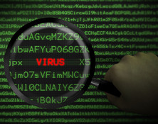 How Ransomware Gets You