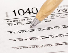 How To Protect Yourself From New IRS Tax Scams